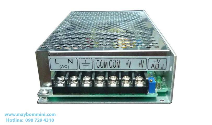 nguon-12V-dung-cho-may-bom-mini-rua-xe