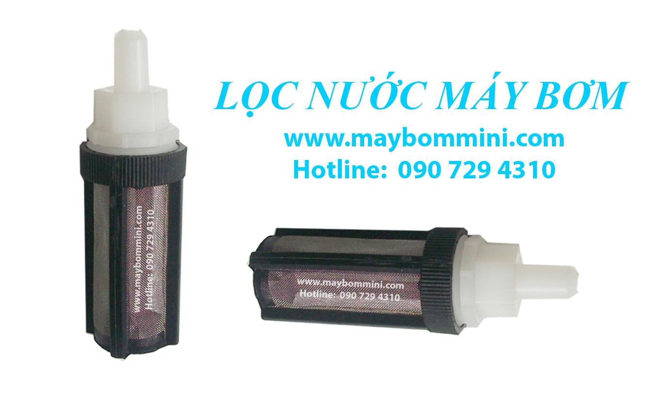 loc-nuoc-may-rua-xe-mini-12v