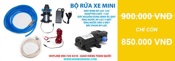 bo-xit-rua-ap-luc-mini-12v-60w