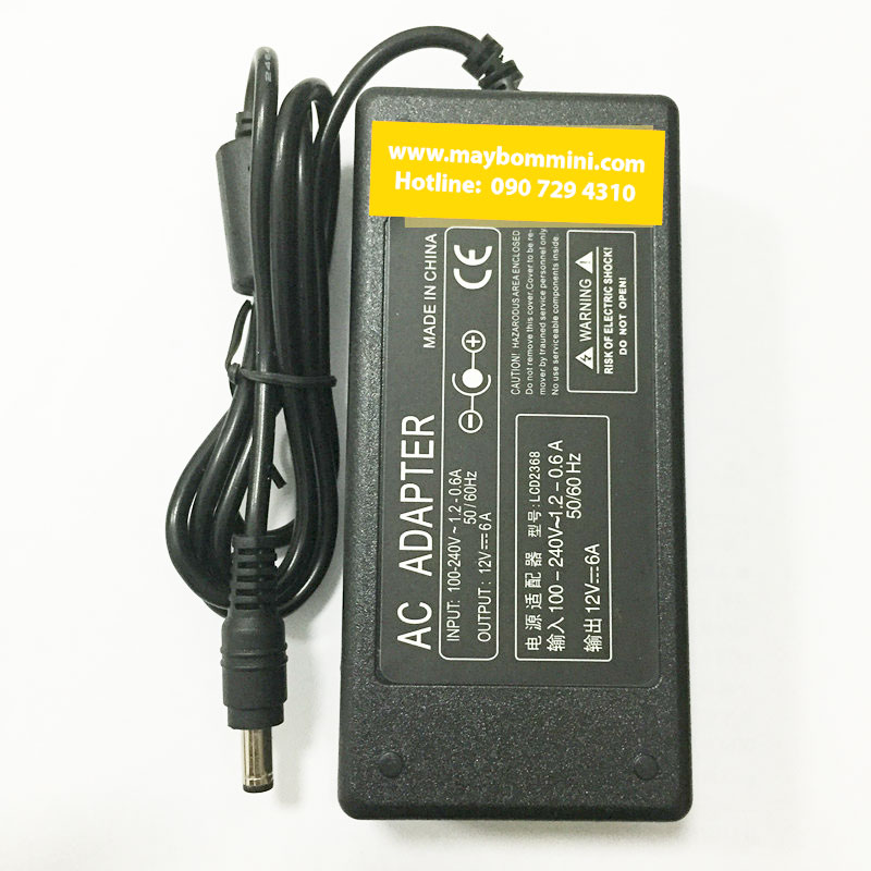 adapter-12v-6a-may-bom-mini