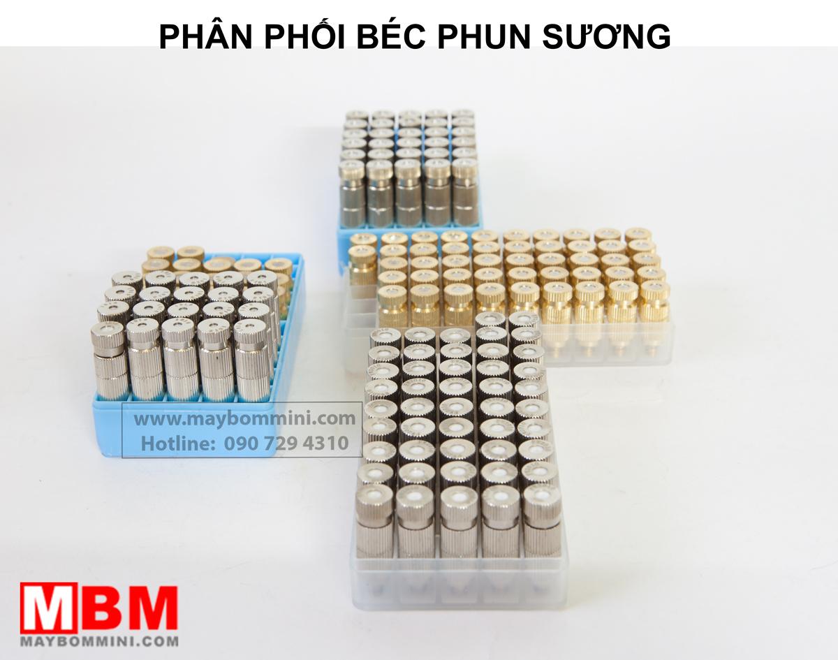 he-thong-phun-suong-lam-mat
