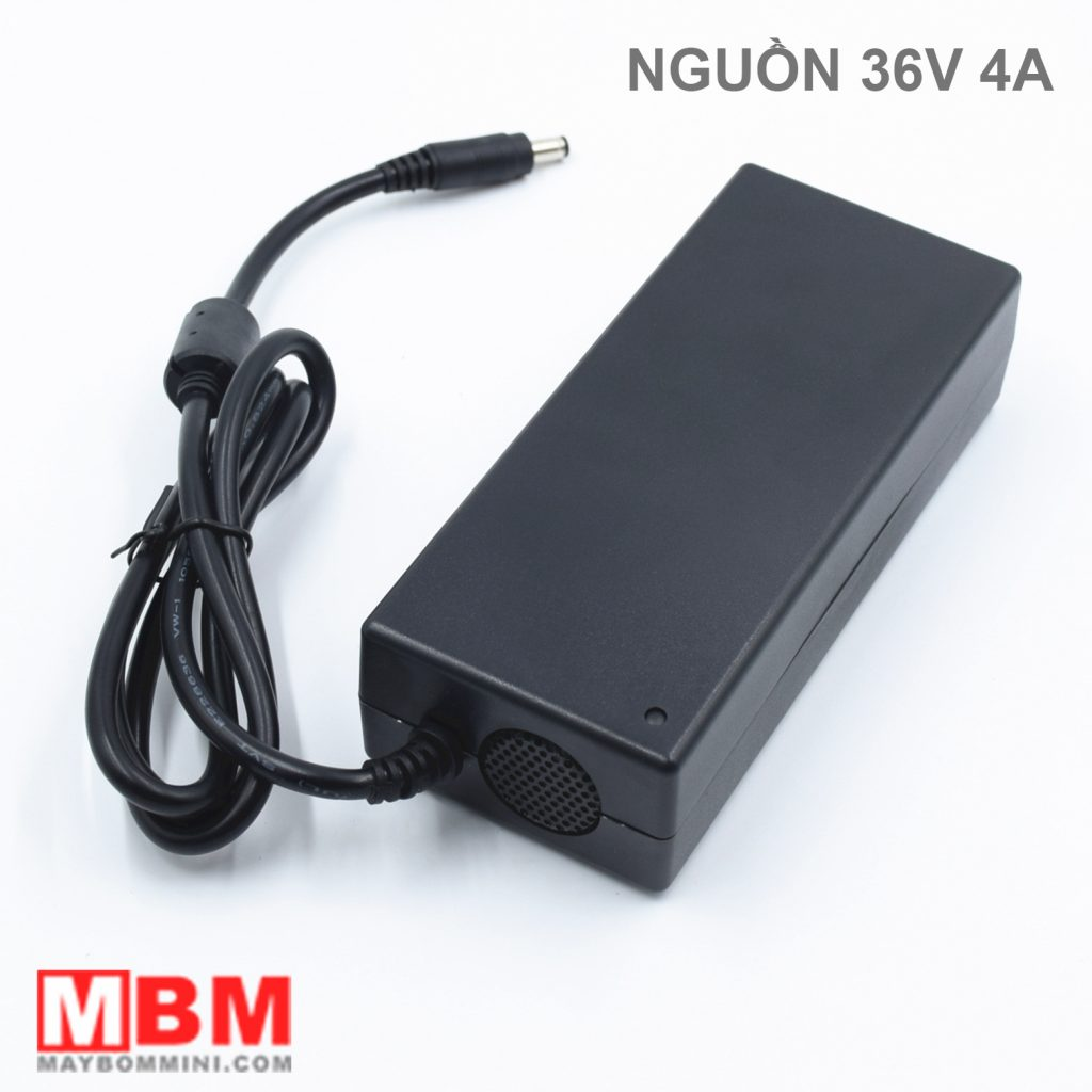 NGUON-DIEN-MAY-BOM-36V-A4