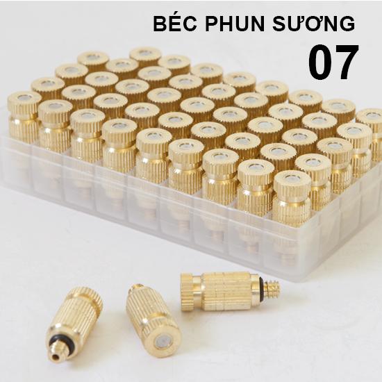 bec-phun-suong-so-7