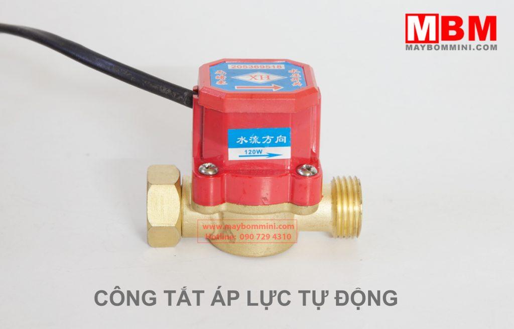 cong-tap-ap-luc-tu-dong-tat-may-bom