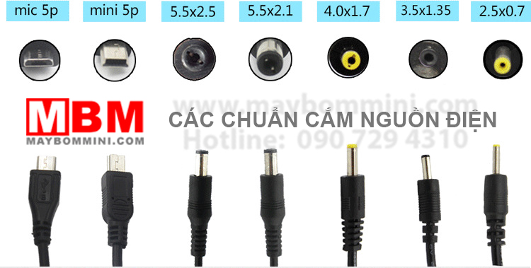 jack-cam-nguon-adapter