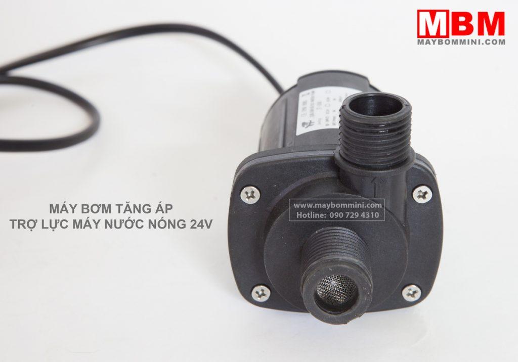may-bom-nuoc-mini-24v-tang-ap