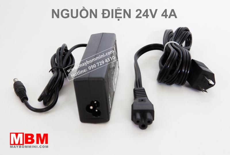 nguon-dien-may-phun-suong
