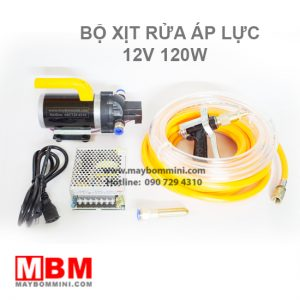 rua-xe-mini-12v-120w