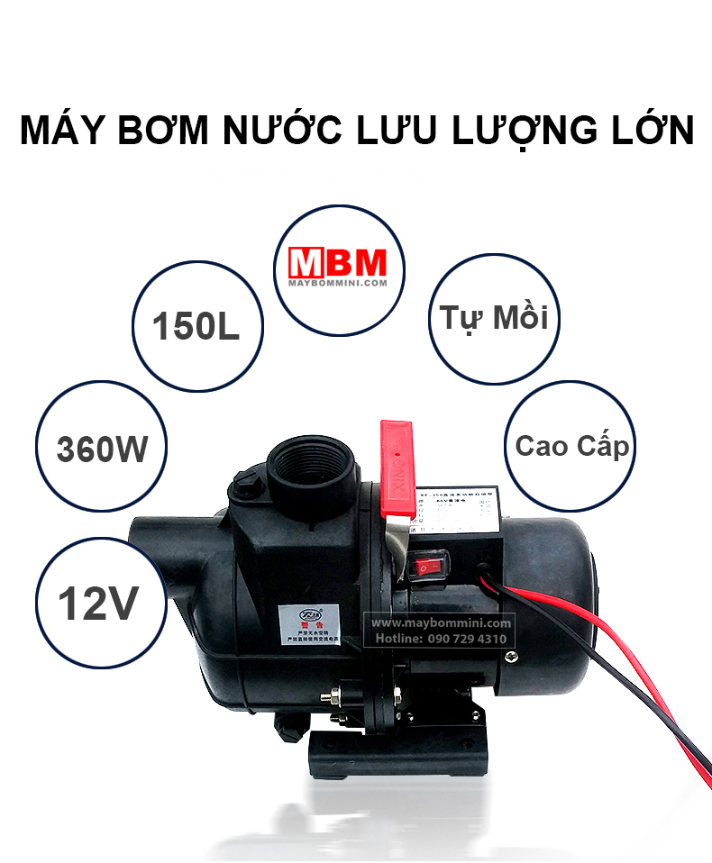 may-bom-nuoc-12v