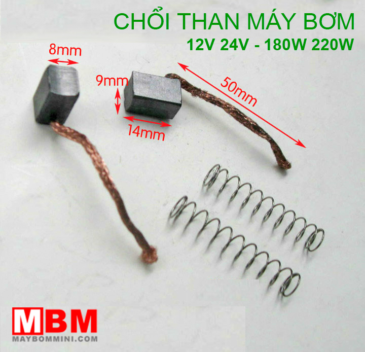 choi-than-may-bom-mini