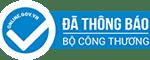 May Bom Mini - Bo Cong Thuong