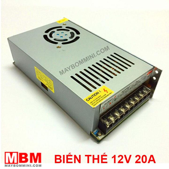 bien-the-220v-ra-12v
