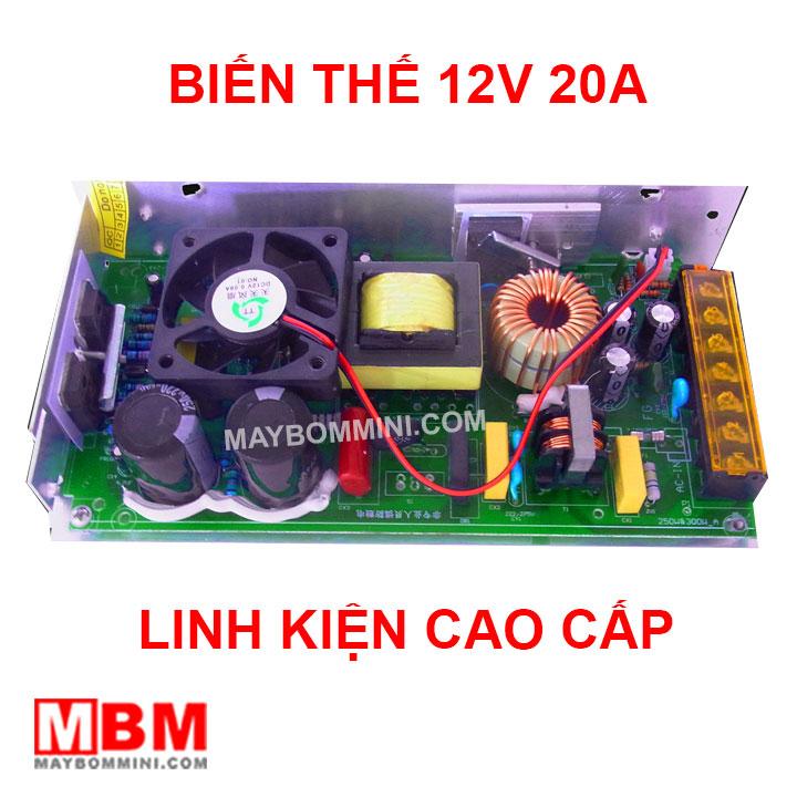 nguon-dien-12v-den-led