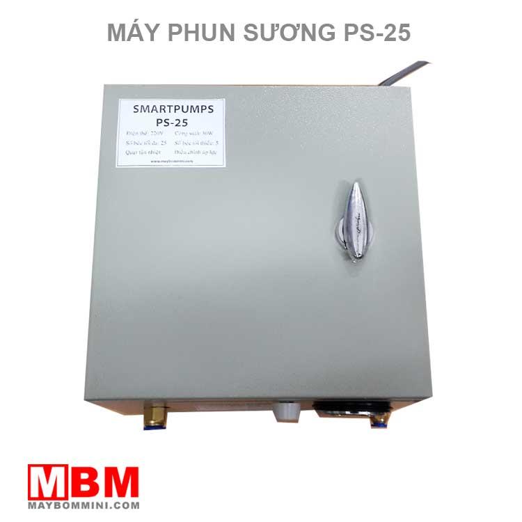 May Phun Suong Quan Cafe