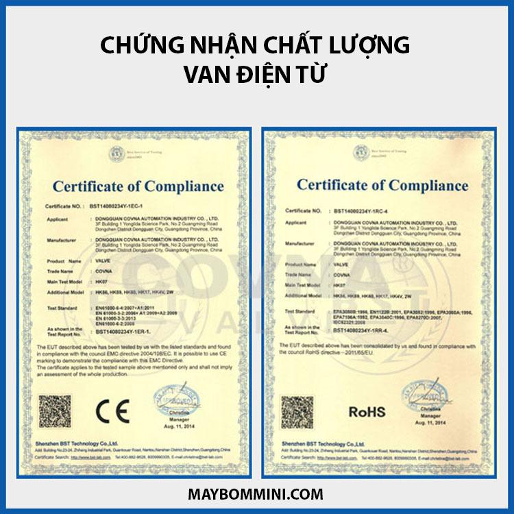 Chhung Nhan Van Dieen Tu
