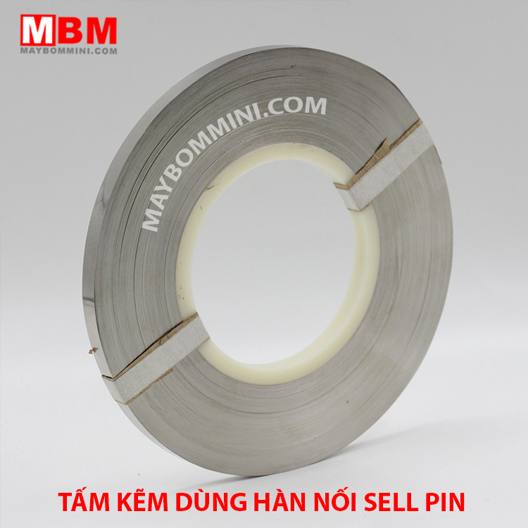 Kem Noi Sell Pin Han Pin