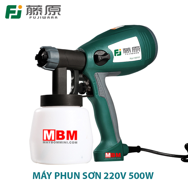 Phun Son Mini 220v 500w