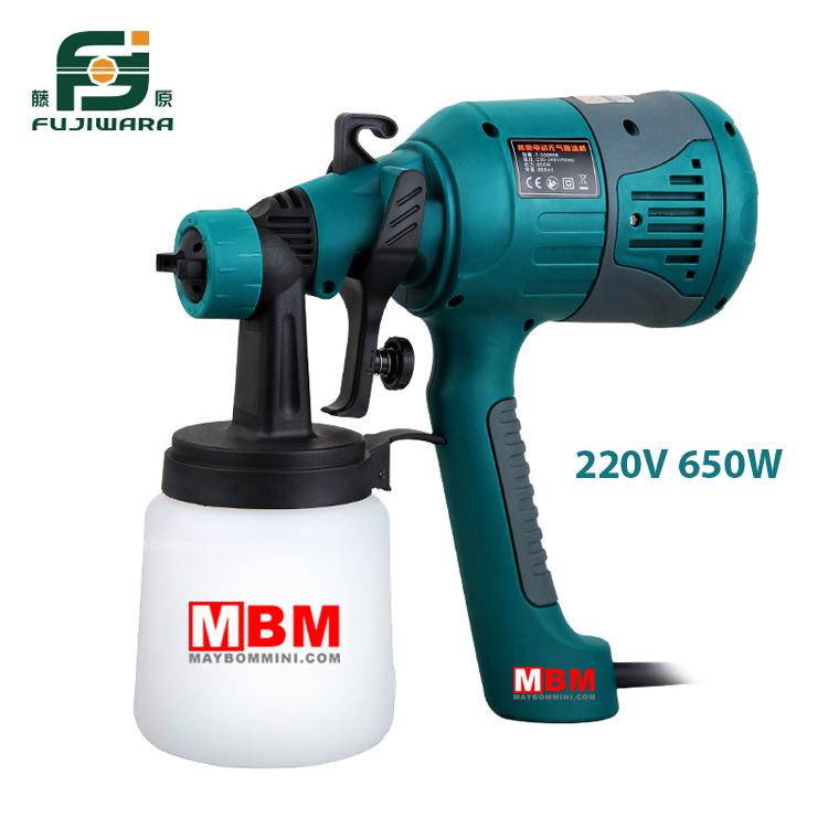Phun Son Mini 220v 650w