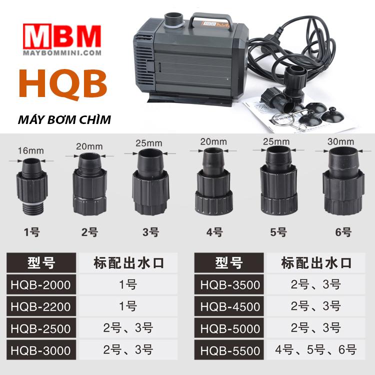 Ban May Bom Chim