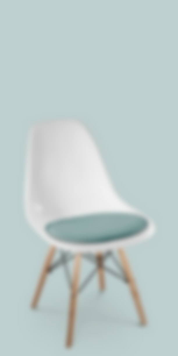 Furniture Banner 1