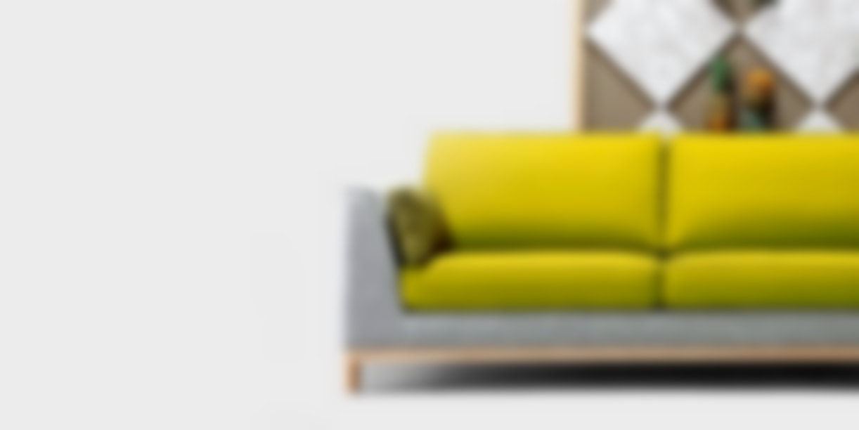 Furniture Banner 2