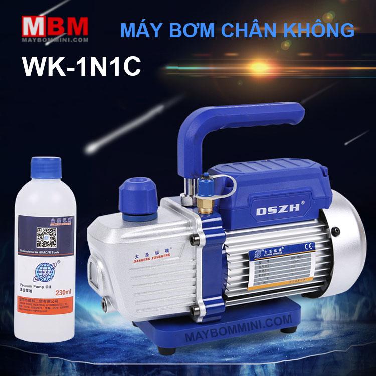 May Bom Hut Chan Khong