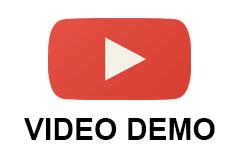 Demo May Bom Mini