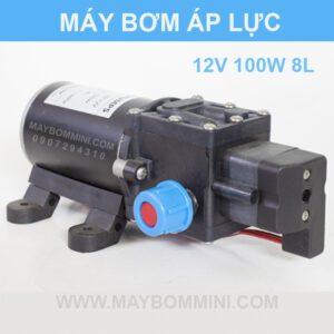 Bmay Bom Mini