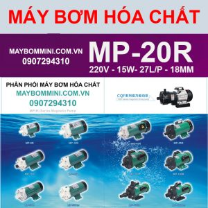 Chuyen Cung Cap May Bom Hoa Chat