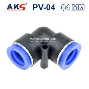 AKS PV 04