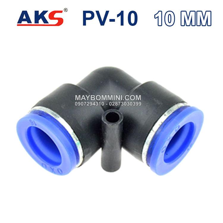 AKS PV 10