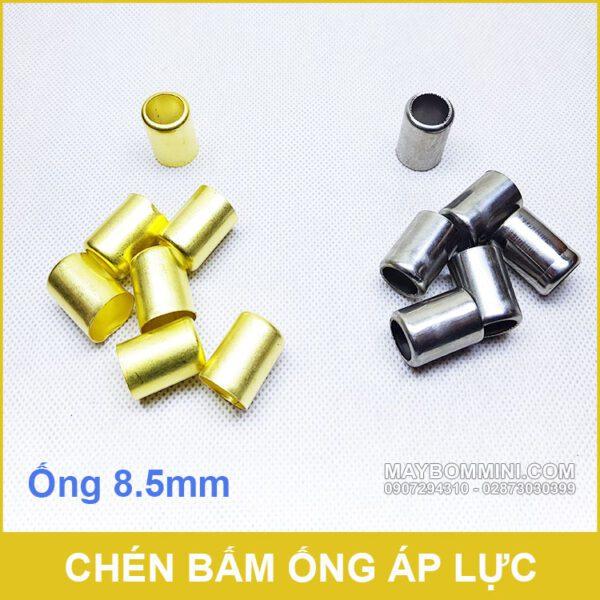 Ban Chen Bam Ong Rua Xe Ong Hoi