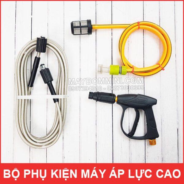 Bo Phu Kien May Ap Luc Cao Haloshi