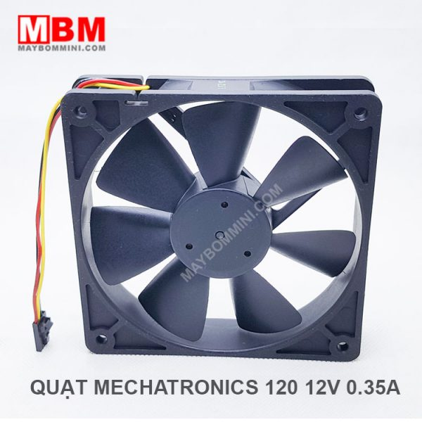 Cooling Fan.jpg