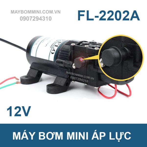 FL 220A 12V.jpg