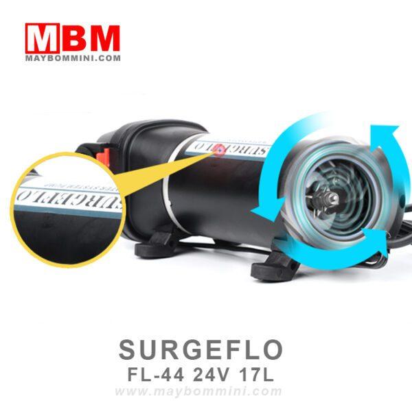 FL44 Surgeflo 24v.jpg