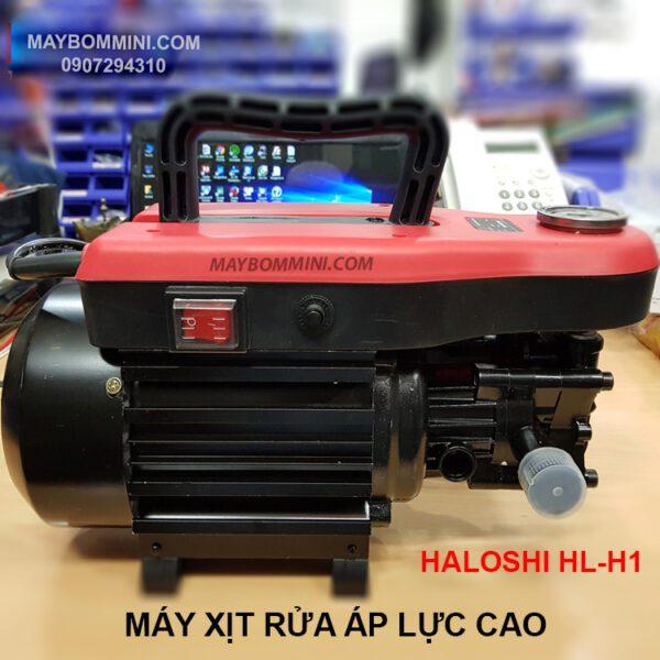 HALOSHI HL H1 220V 1500W 1.jpg