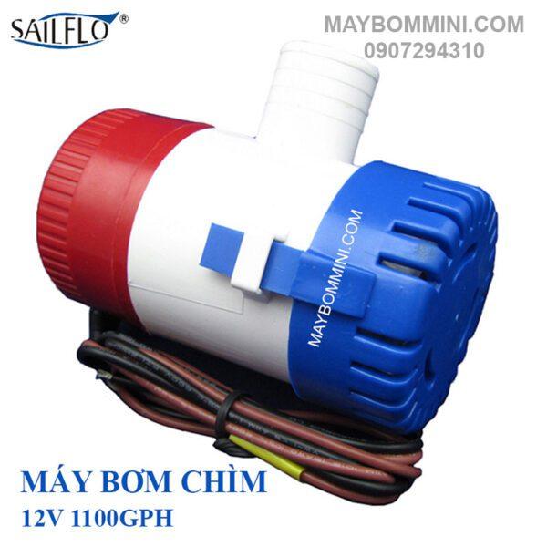 SAILFLO Boat Bilge Pump 12volt DC Electric Submersible Water Pump High Flow 1.jpg