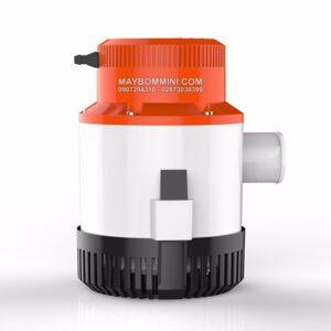 Water Pump 3500 GPH SEAFLO