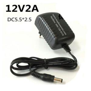 Adapter 12v 2a 1.jpg