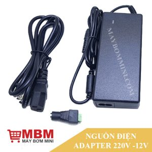 Adapter 220v Ra 12v Cho May Bom Mini 2.jpg