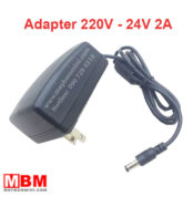 Adapter 220v Ra 24v 2a.jpg