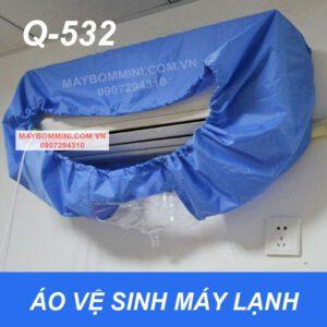 Ao Trum Ve Sinh May Lanh Q 532.jpg