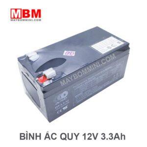Ban Binh Ac Quy 12v Mini.jpg