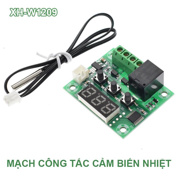 Ban Mach Cong Tac Tu Dong