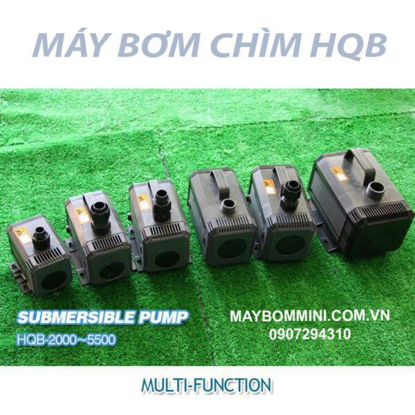 Ban May Bom Chim 2.jpg