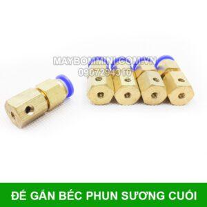 Bec Phun Suong 4 Lo.jpg