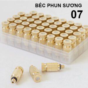 Bec Phun Suong So 7.jpg