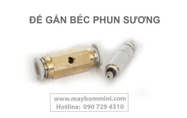 Bec Phun Suong Tuoi Lan.jpg