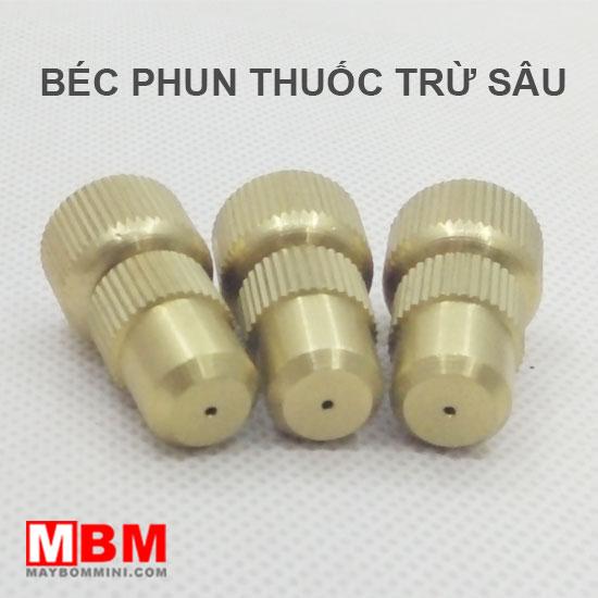 Bec Phun Thuoc Tru Sau 1.jpg